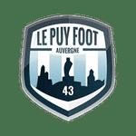 Logo Le Puy Foot