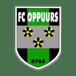 Logo Oppuurs