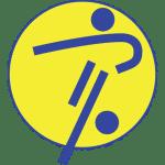 Logo Ternesse