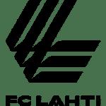 Logo FC Lahti