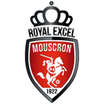 Royal Excel Mouscron