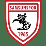 Logo Samsunspor