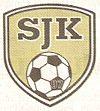 Logo SJK