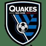 Logo San Jose Earthquakes