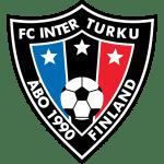 Logo Inter Turku
