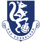 Vosselaar