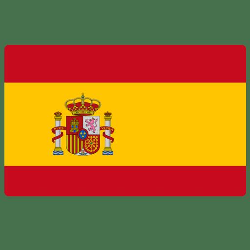 Logo Spain U23
