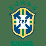 Logo Brazil  U23