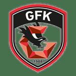 Logo Gazişehir Gaziantep
