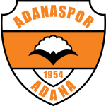 Logo Adanaspor