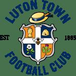 Logo Luton