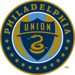 Logo Philadelphia Union
