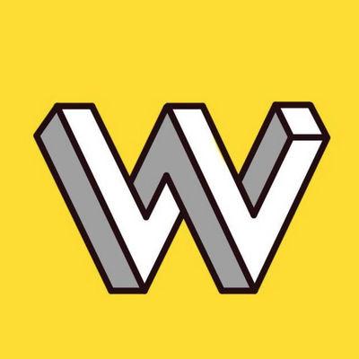Wonderwild Records