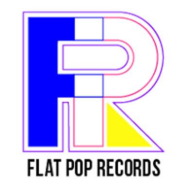 Flat Pop Records