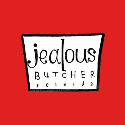 Jealous Butcher Records