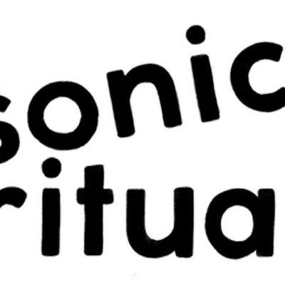 Sonic Ritual Recordings