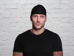 Michael Simcak