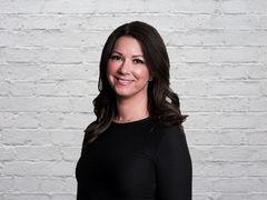 Melissa Shiffman