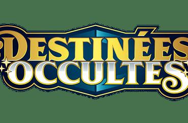 Pourquoi le coffret Pokémon Pouvoirs Premium Destinées Occultes est-il si difficile à obtenir ?