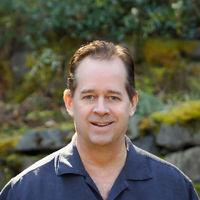 Featured agent profile picture in Tacoma, WA
