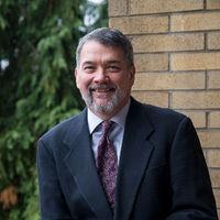 Michael Smith profile image
