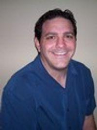 Featured agent profile picture in Hesperia, CA