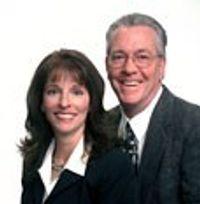 Featured agent profile picture in Huntington Beach, CA