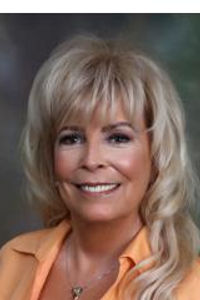 Grace Alvarez profile image