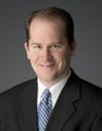 Eric Moreland profile image