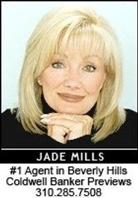 Jade Mills profile image