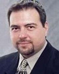 Jonathan Magno profile image