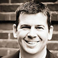 Bill Smitten profile image