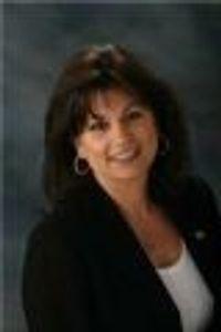 Joy Rapsomanikis profile image