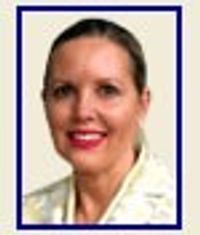 Featured agent profile picture in Anchorage, AK