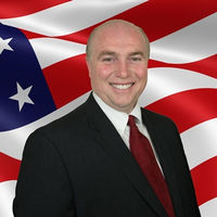 Featured agent profile picture in Prescott, AZ