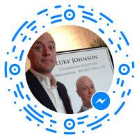 luke g johnson profile picture