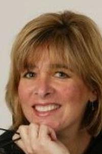 Fran Maglio-Wallace profile image