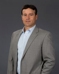 Ben Correa profile image