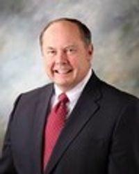 Gregory Murphy profile image