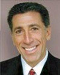 David Bellings profile image