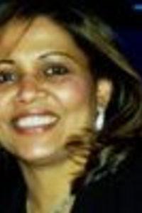 Rita Budhan profile image
