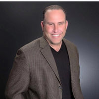 Featured agent profile picture in Fort Lauderdale, FL