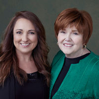Featured agent profile picture in Fort Worth, TX
