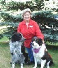 Featured agent profile picture in Eagle River, AK