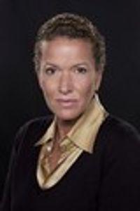 Joyce Lebedew profile image