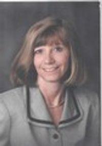 Patricia Marsh profile image