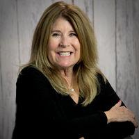Sheila Doyle profile image