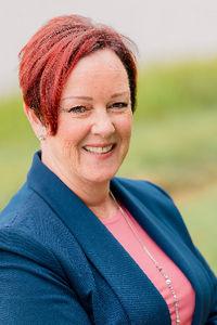 Sheila Washburn profile image
