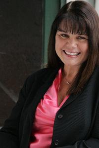 Peggy Cobrin profile image