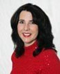 Tammy Morrison profile image